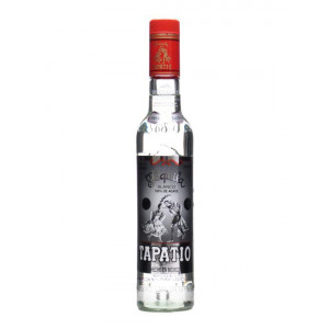 Tapatio Blanco Tequila - by the Drop