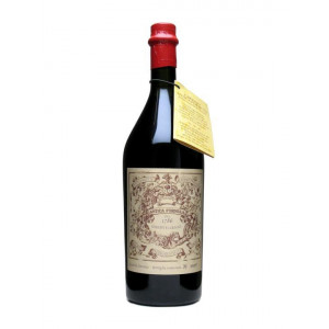 Antica Formula Carpano Vermouth 100cl