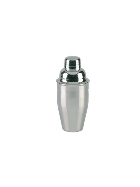 Cocktail Shaker (polished) 33cl 11.5oz