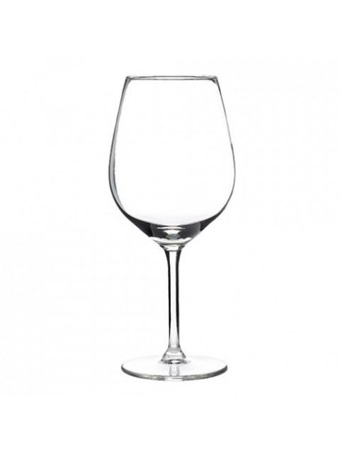 Fortius Wine 51cl 18oz