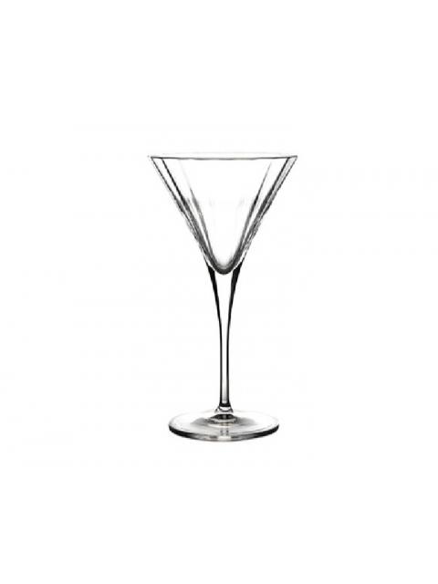 Bach Martini Cocktail 26cl 9oz