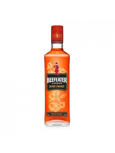 Beefeater Blood Orange Gin 70cl