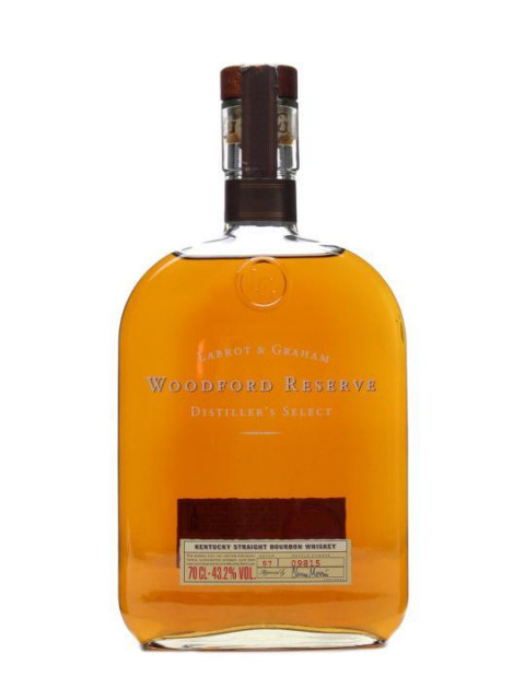 Woodford Reserve 70cl