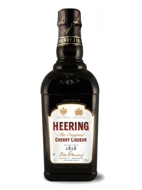 Cherry Heering 70cl