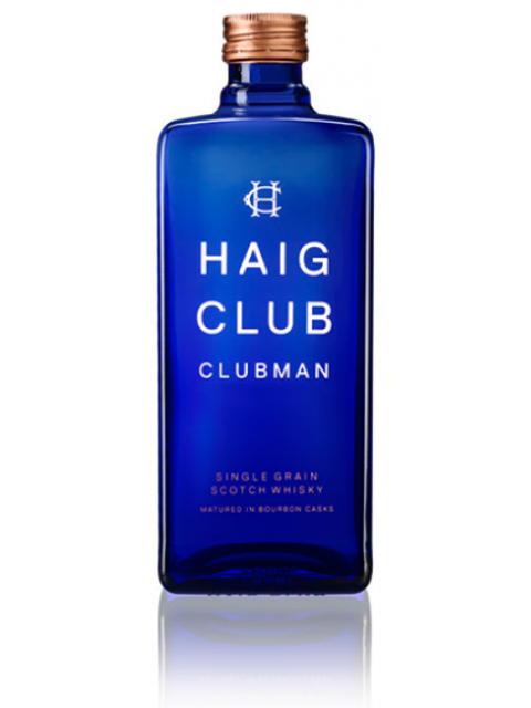 Haig Clubman 70cl