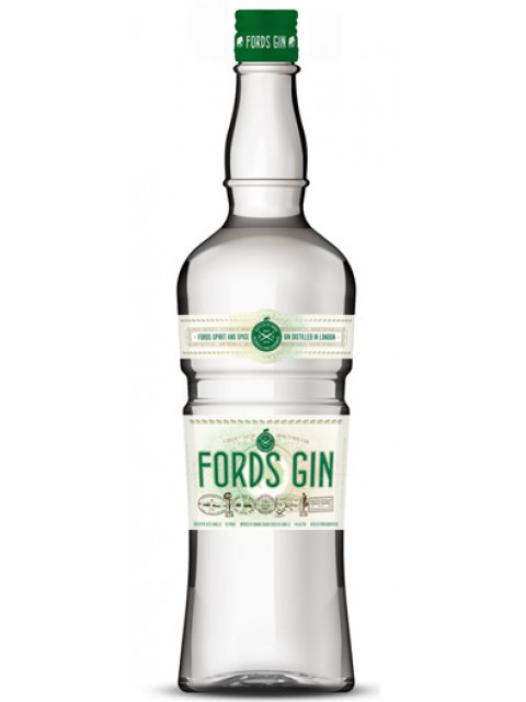 Ford's Gin 70cl