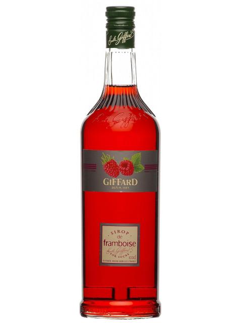 Giffard Sirop Raspberry 100cl