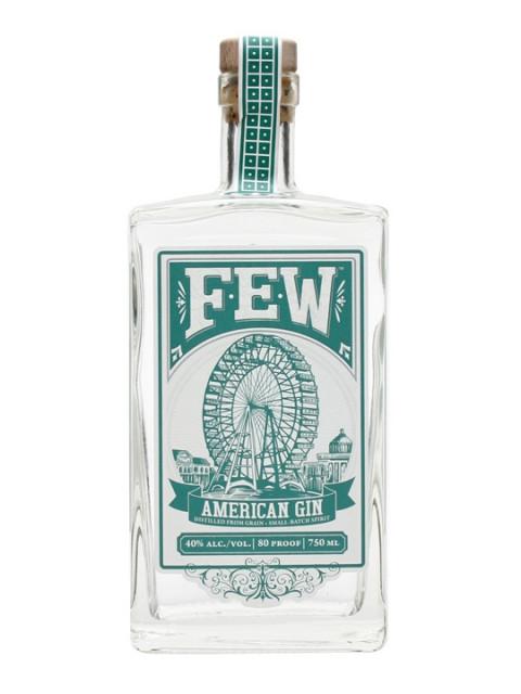 FEW Gin