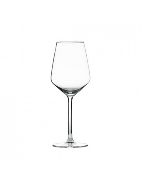 Carre Wine Glass 13oz