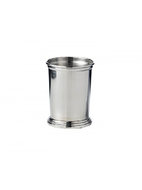 Julep Mug Stainless Steel 38.5cl 13oz