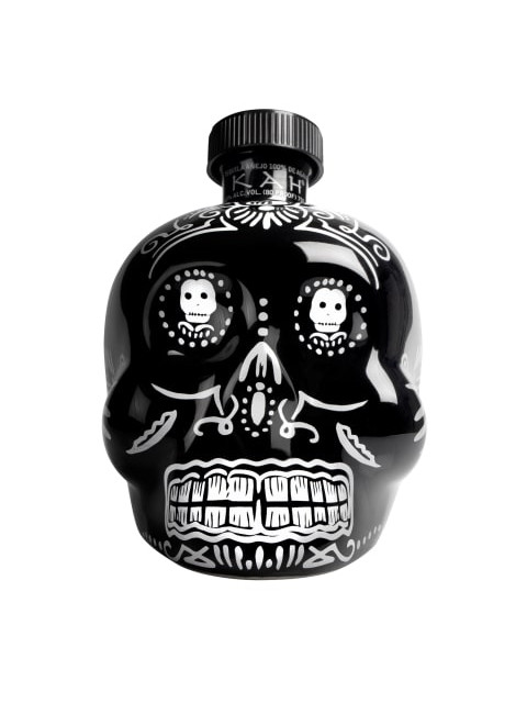 KAH Anejo Tequila 70cl