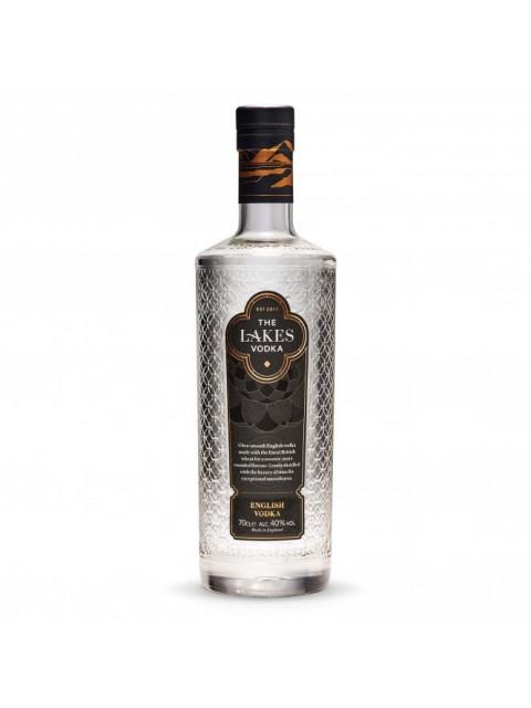 The Lakes Vodka 70cl