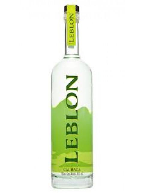Leblon Cachaca 75cl