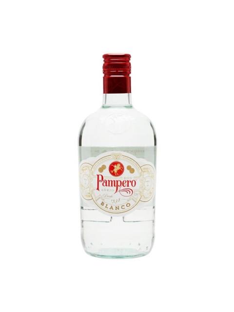 Pampero Blanco Rum 70cl