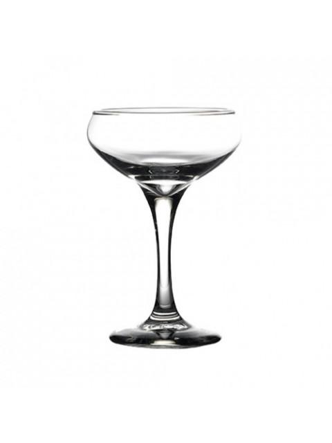 Perception Cocktail Coupe 25cl