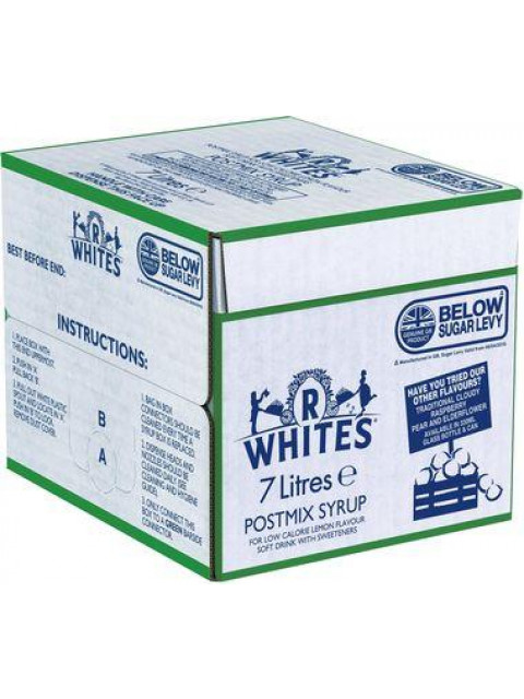 R Whites 7L BIB