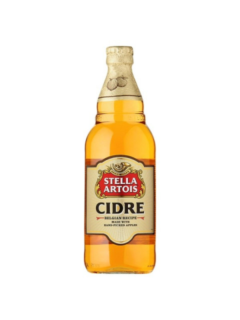 Stella Cidre 12 x 568ml