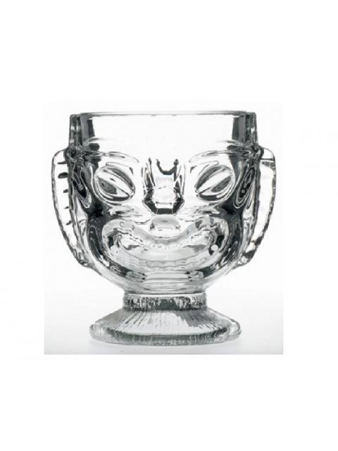 Tiki Glass 14oz 40cl
