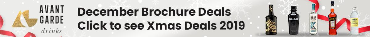 Brochure Deals